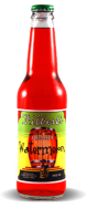 Filbert's Watermelon Soda - Soda Pop Stop
