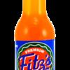Fitz's Premium Orange Pop - Soda Pop Stop