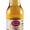 Foxon Park Extra Dry Pale Ginger Ale - Soda Pop Stop