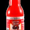 Foxon Park Strawberry Soda - Soda Pop Stop