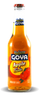 Goya Apple Soda - Soda Pop Stop
