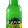 Goya Grapefruit Soda - Soda Pop Stop