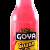 Goya Guava Soda - Soda Pop Stop