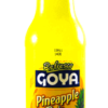 Goya Pineapple Soda - Soda Pop Stop
