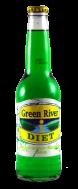 Green River - Diet - Soda Pop Stop