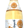 Gus (Grown-Up Soda) Extra Dry Ginger Ale - Soda Pop Stop