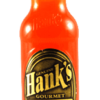Hank's Genuine Premium Philadelphia Orange Cream Soda - Soda Pop Stop