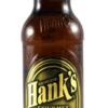 Hank's Vanilla Cream Soda - Soda Pop Stop