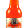Henry Weinhard's Orange Cream Soda - Soda Pop Stop
