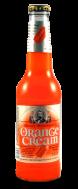 Henry Weinhard's Orange Cream Soda - Soda Pop Stop