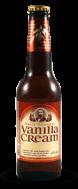 Henry Weinhard's Vanilla Cream Soda - Soda Pop Stop