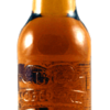 IBC Cream Soda - Soda Pop Stop
