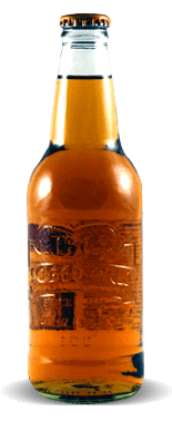 IBC Cream Soda – Soda Pop Stop