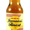 Jamaica's Finest Ginger Beer - Hot Hot Hot - Soda Pop Stop