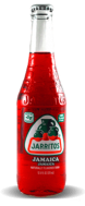 Jarritos Jamaica - Soda Pop Stop