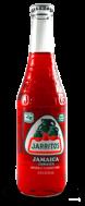 Jarritos Jamaica - Soda Pop Stop