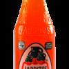 Jarritos Mandarin Soda - Soda Pop Stop