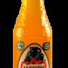 Jarritos Mango Soda - Soda Pop Stop