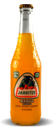 Jarritos Mango Soda - Soda Pop Stop