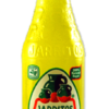 Jarritos Pineapple Soda - Soda Pop Stop