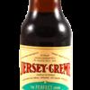 Jersey- Creme Cream Soda - Soda Pop Stop