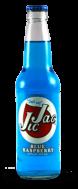 Jic Jac Blue Raspberry - Soda Pop Stop