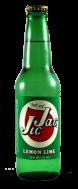 Jic Jac Lemon Lime - Soda Pop Stop