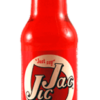 Jic Jac Strawberry - Soda Pop Stop