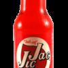 Jic Jac Strawberry - Soda Pop Stop
