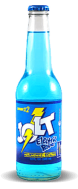 Jolt Electric Blue - Soda Pop Stop