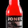 Jones Soda Co. Fufu Berry Soda - Soda Pop Stop