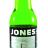 Jones Soda Co. Green Apple Soda - Soda Pop Stop