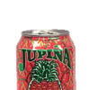 Jupina - Soda Pop Stop