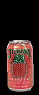 Jupina - Soda Pop Stop