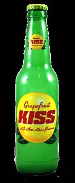 Kiss - Soda Pop Stop