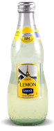 Lorina Sparkling Lemonade Premium French Soda - Soda Pop Stop