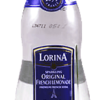 Lorina Sparkling Original French Lemonade Soda - Soda Pop Stop