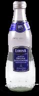 Lorina Sparkling Original French Lemonade Soda - Soda Pop Stop