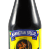 Manhattan Special Diet Espresso Coffee Soda - Soda Pop Stop
