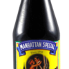 Manhattan Special Espresso Coffee Soda - Soda Pop Stop