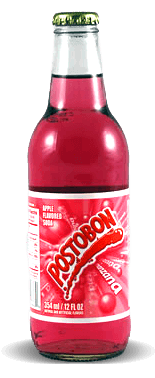 Manzana Postobon - Soda Pop Stop