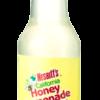 Nesbitt's California Honey Lemonade - Soda Pop Stop