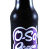 O-So Grape - Soda Pop Stop