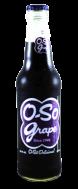 O-So Grape - Soda Pop Stop
