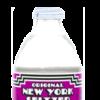 Original New York Seltzer - Black Cherry Soda - Soda Pop Stop