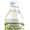 Original New York Seltzer - Lemon & Lime Soda - Soda Pop Stop