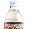 Original New York Seltzer - Peach Soda - Soda Pop Stop