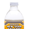 Original New York Seltzer - Vanilla Cream Soda - Soda Pop Stop