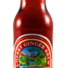 Reed's Cherry Ginger Brew - Soda Pop Stop