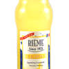 Rieme Lemon Sparkling Limonade - Soda Pop Stop